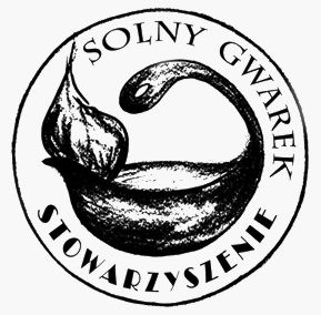 SOLNY GWAREK